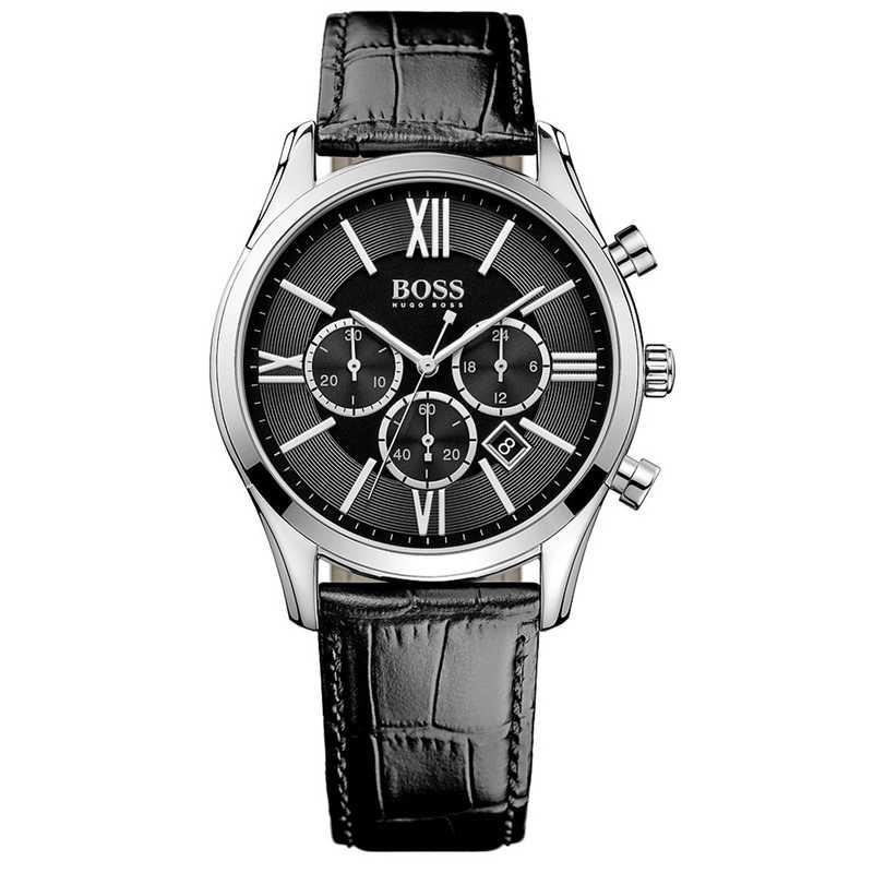 Hugo Boss Watches HB1513194 Erkek Kol Saati