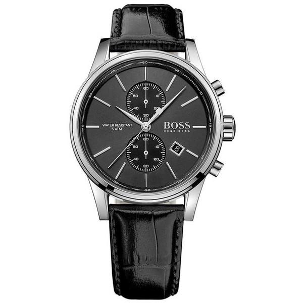 Hugo Boss - Hugo Boss Watches HB1513279 Erkek Kol Saati