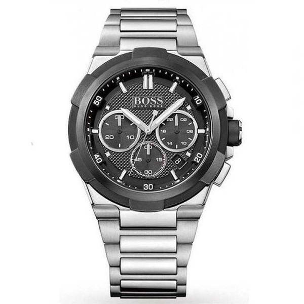 Hugo Boss - Hugo Boss Watches HB1513359 Erkek Kol Saati