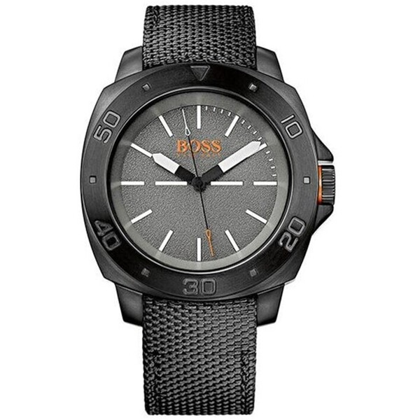 Hugo Boss - Hugo Boss Watches HB1513067 Erkek Kol Saati
