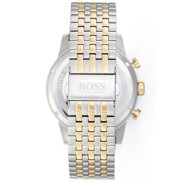 Hugo Boss Watches HB1513499 Erkek Kol Saati - Thumbnail