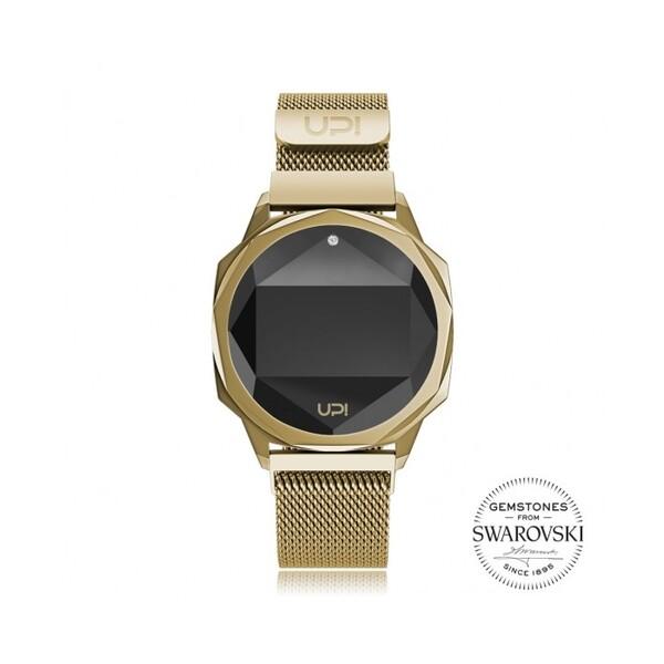 UpWatch - Upwatch UP1752 Erkek Kol Saati