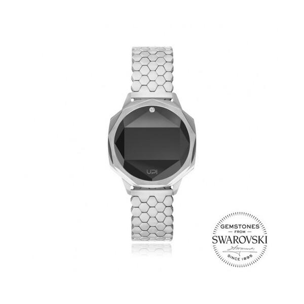 UpWatch - Upwatch UP1740 Kadın Kol Saati