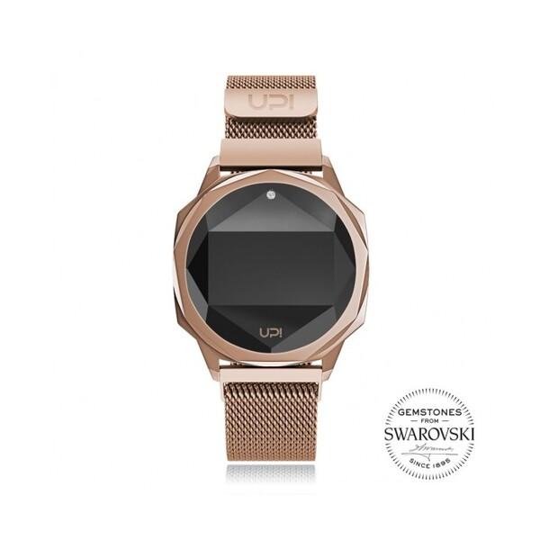 UpWatch - Upwatch UP1745 Kadın Kol Saati