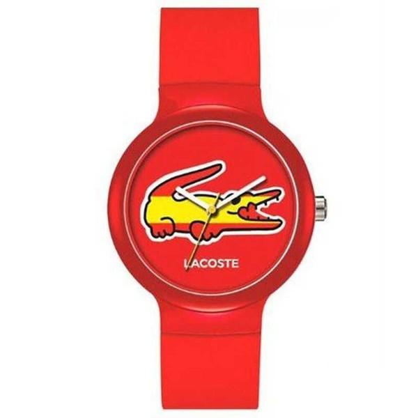 Lacoste - Lacoste LAC2020071 Kadın Kol Saati