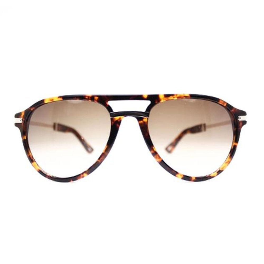 Linda Ashley ALASKA 117 Erkek Güneş Gözlüğü