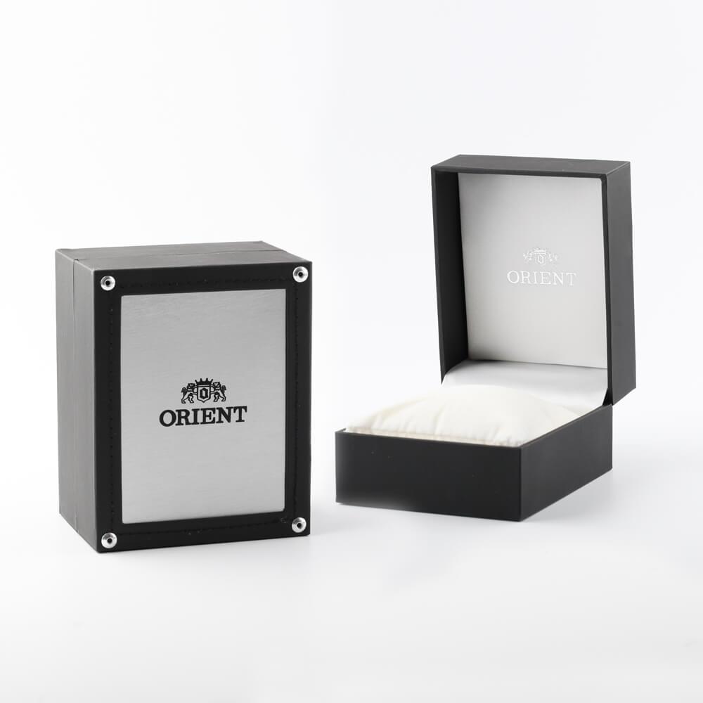Orient FTW03004D0 Erkek Kol Saati