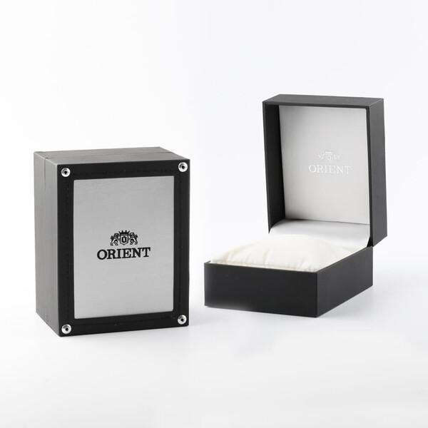 Orient FTW03004D0 Erkek Kol Saati - Thumbnail