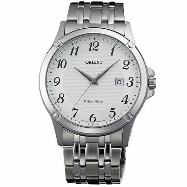 Orient - Orient FUNF4006W0 Erkek Kol Saati