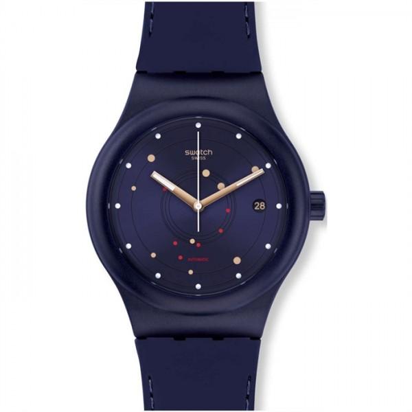 Swatch - Swatch SUTN403 Kadın Kol Saati