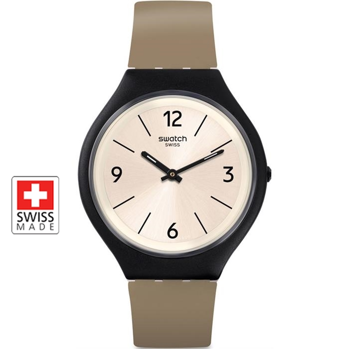 Swatch SVUB101 Kadın Kol Saati