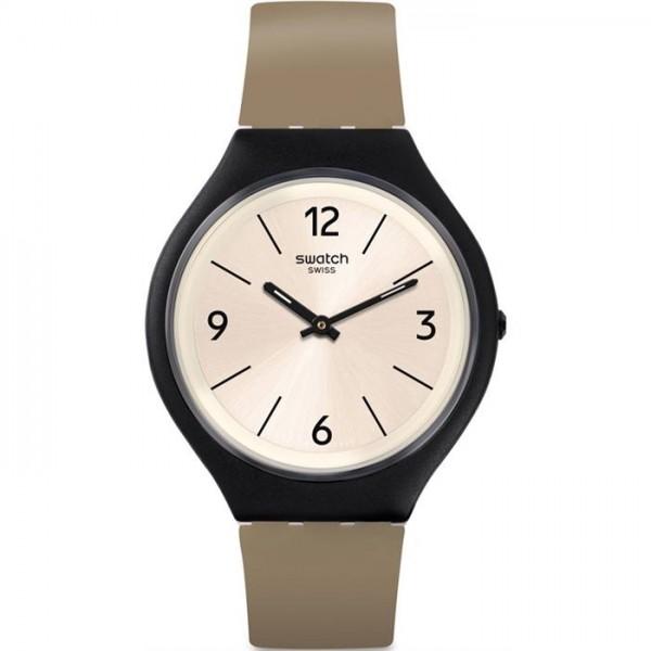 Swatch - Swatch SVUB101 Kadın Kol Saati
