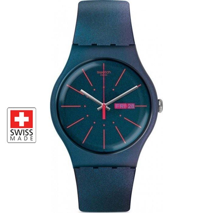 SSwatch UOC700 Kadın Kol Saati