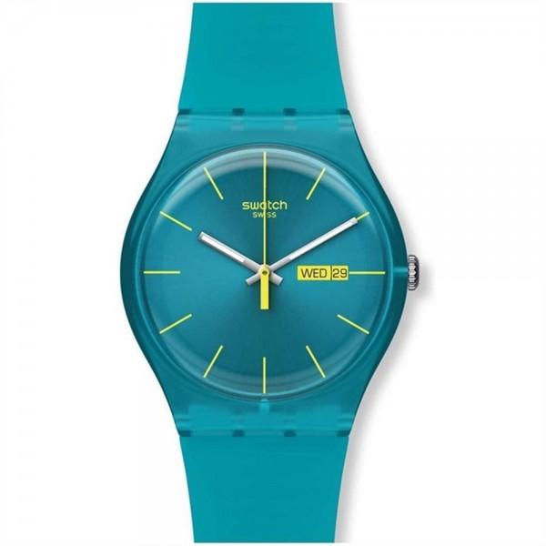 Swatch - Swatch SUOL700 Kadın Kol Saati