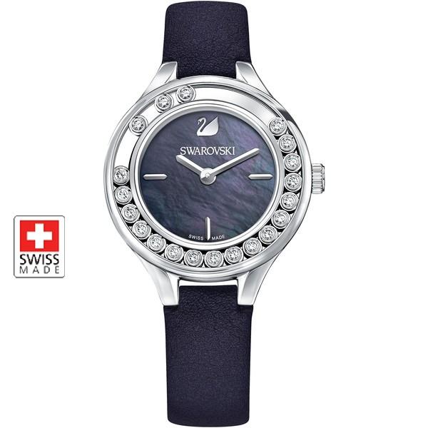 Swarovski - Swarovski SWR5242898 Kadın Kol Saati