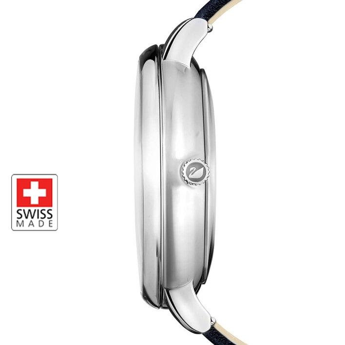 Swarovski SWR5416006 Bayan Kol Saati