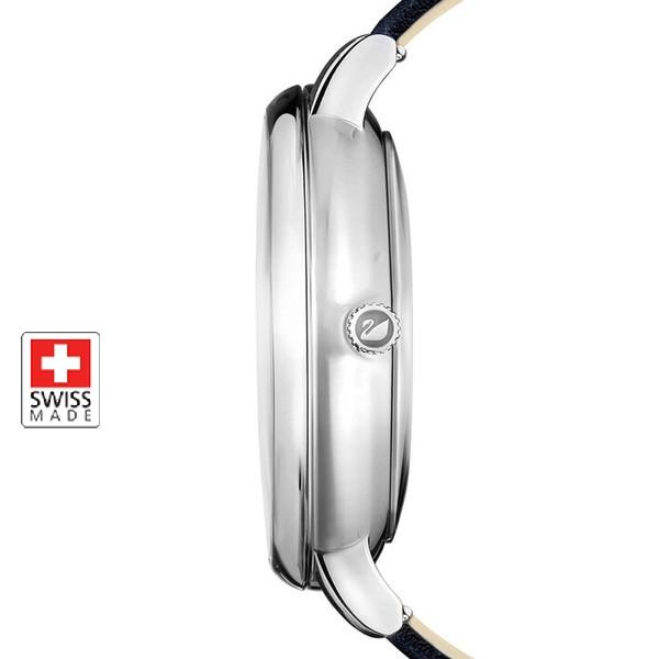 Swarovski SWR5416006 Bayan Kol Saati - Thumbnail