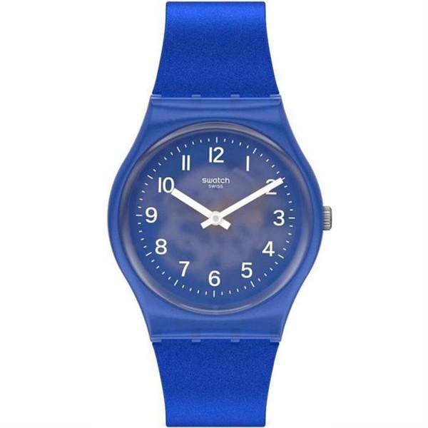 Swatch - Swatch GL124 Kadın Kol Saati