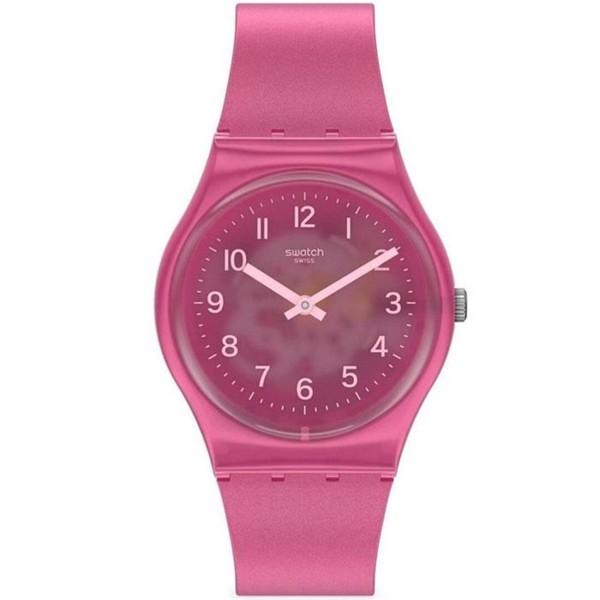 Swatch - Swatch GP170 Kadın Kol Saati