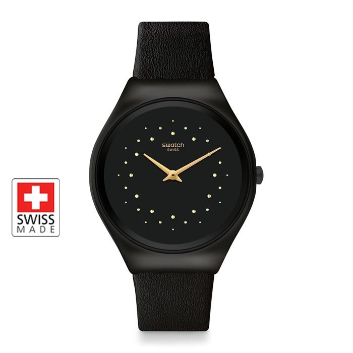 Swatch SYXB102 Kadın Kol Saati