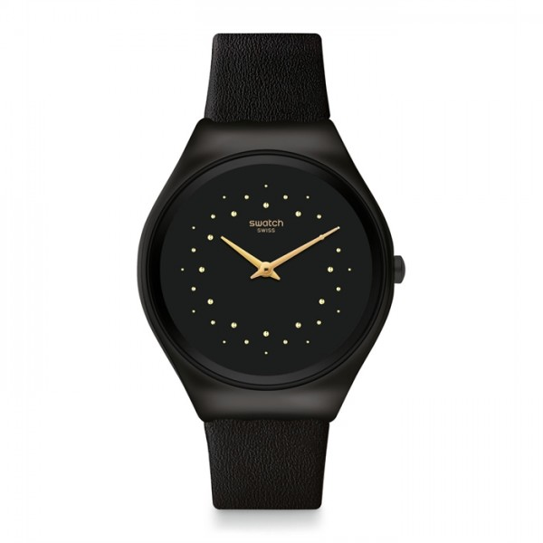 Swatch - Swatch SYXB102 Kadın Kol Saati