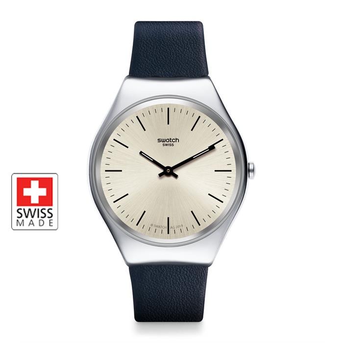 Swatch SYXS115 Kadın Kol Saati