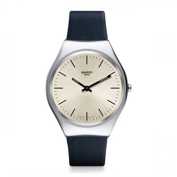 Swatch - Swatch SYXS115 Kadın Kol Saati
