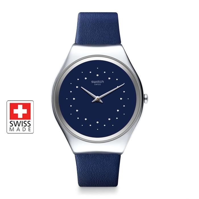 Swatch SYXS127 Kadın Kol Saati