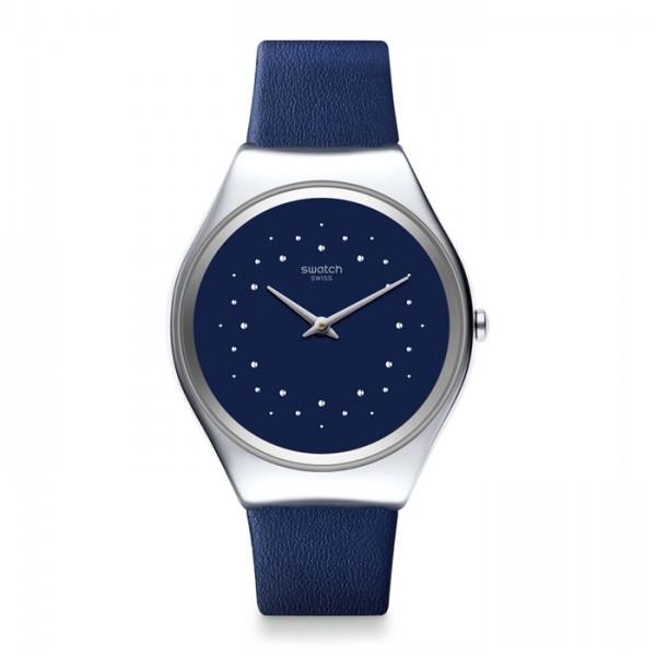 Swatch - Swatch SYXS127 Kadın Kol Saati