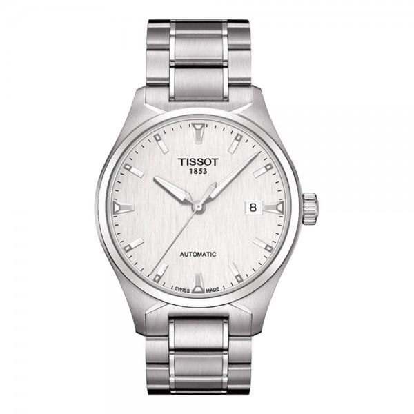 Tissot - Tissot T060.407.11.031.00 Erkek Kol Saati
