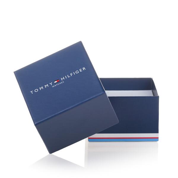 Tommy Hilfiger TH1791168 Erkek Kol Saati - Thumbnail
