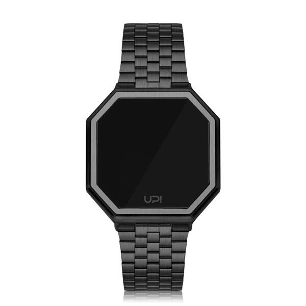 UpWatch - Upwatch UP0987 Kol Saati