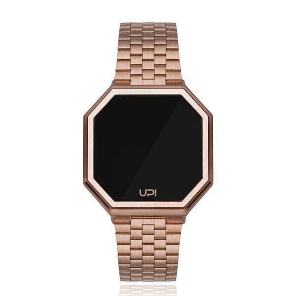 UpWatch - Upwatch UP0988 Kadın Kol Saati