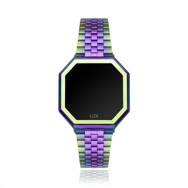 UpWatch - Upwatch UP1553 Kadın Kol Saati