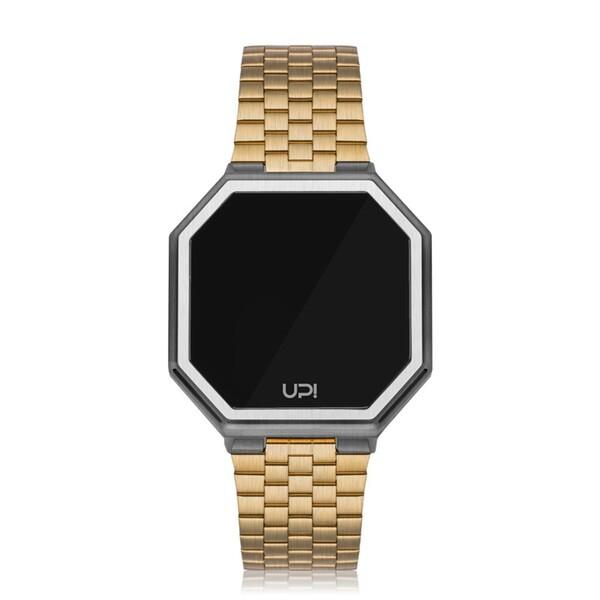 UpWatch - Upwatch UP1157 Kadın Kol Saati