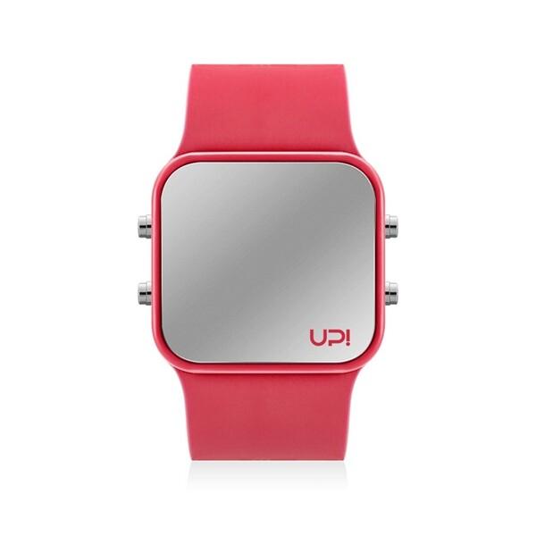 UpWatch - Upwatch UP1290 Kol Saati