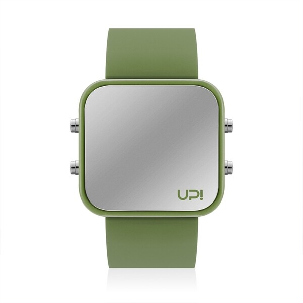 UpWatch - Upwatch UP0453 Kol Saati