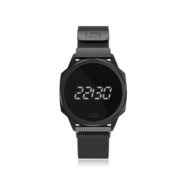 UpWatch - Upwatch UP1662 Kol Saati