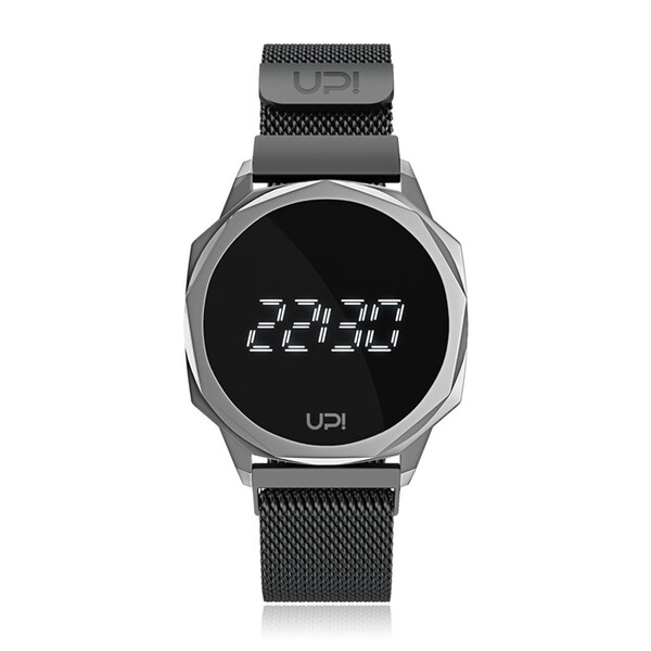 UpWatch - Upwatch UP1669 Kol Saati