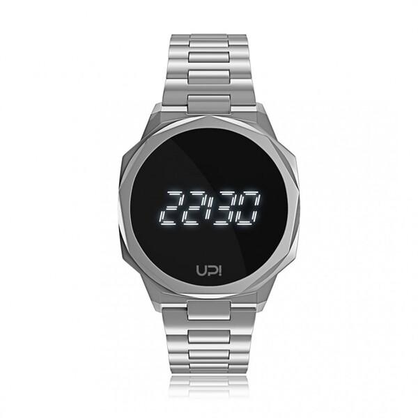 UpWatch - Upwatch UP1590 Kol Saati