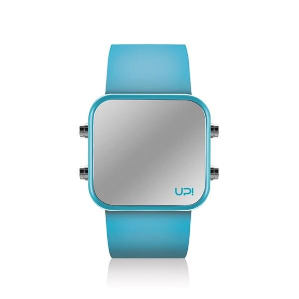 UpWatch - Upwatch UP1410 Kadın Kol Saati