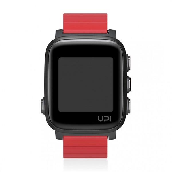 UpWatch - Upwatch Upsmart UP1463 Kol Saati