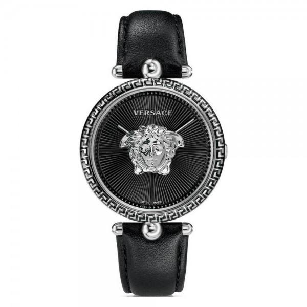 Versace - Versace VRSCVCO060017 Kadın Kol Saati