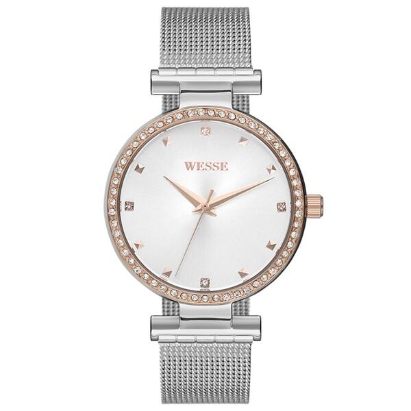 Wesse - Wesse WWL1022-05 Kadın Kol Saati