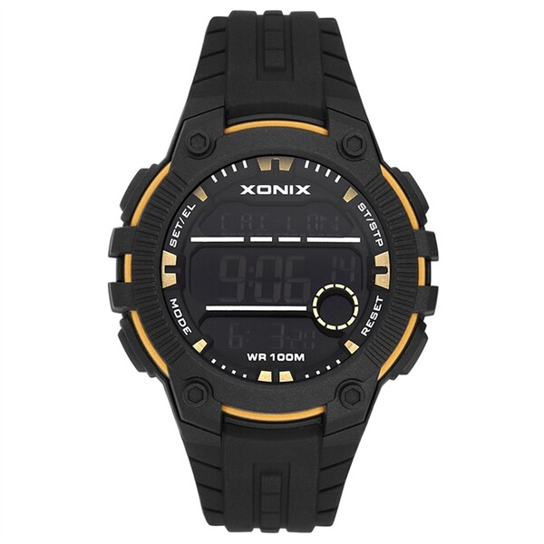 Xonix - Xonix XOX-NR006 Çocuk Kol Saati