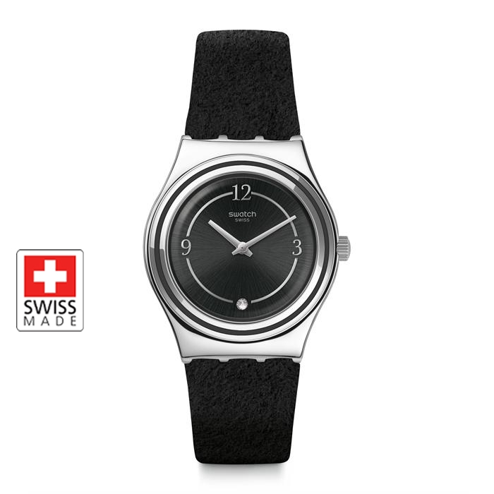 Swatch YLS214 Kadın Kol Saati