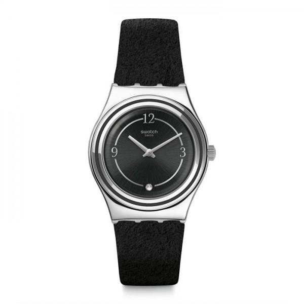 Swatch - Swatch YLS214 Kadın Kol Saati