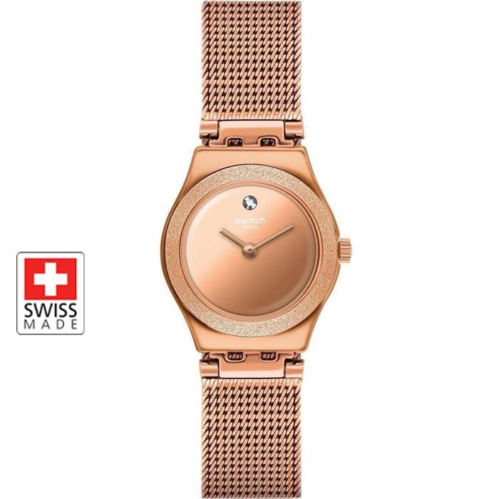 Swatch YSG166M Kadın Kol Saati